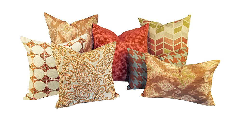 Fall Pillows www.houseofcindy.com
